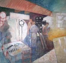 Hector-Gomez-pintura-trabalhos-autorais-acrilico-sequencia1-1993