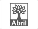 Hector-Gomez-cliente-editora-abril