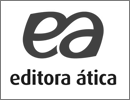 Hector-Gomez-cliente-editora-atica