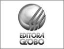 Hector-Gomez-cliente-editora-globo