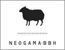 Hector-Gomez-cliente-neogama-bbh