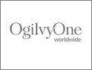Hector-Gomez-cliente-ogilvy-one