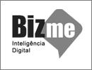 Hector-Gomez-cliente-bizme