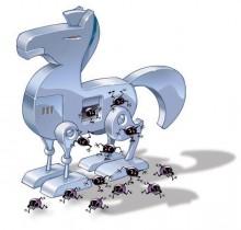 Hector-Gomez-Osnei-Roko-ilustração-nankim-photoshop-CGI-site-Cavalo-de-Tróia-2010