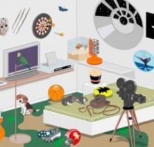 Hector-Gomez-ilustração-ilustrator-Ogilvy-Hellmans-site-quarto-2009