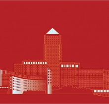 Hector-Gomez-ilustração-ilustrator-Ogilvy-one-Amex-London3-2005