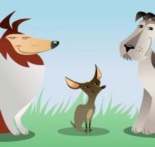 Hector-Gomez-ilustração-ilustrator-Yahoo-site-2008