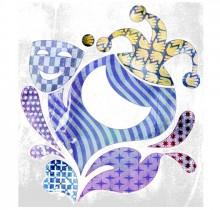 Hector-Gomez-ilustração-ilustrator-photoshop-Ogilvy-book-Dove-2008
