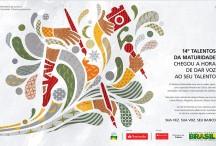 Ilustração Talent-Santander-Minc-2013