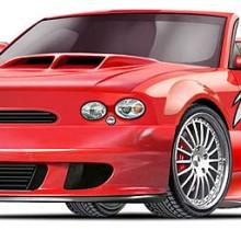 Hector-Gomez-ilustração-photoshop-Bic-site-montagem-carrosBic-frente-2008