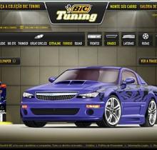 Hector-Gomez-ilustração-photoshop-Bic-site-montagem-carrosBic-frente-roxo-2008