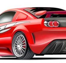 Hector-Gomez-ilustração-photoshop-Bic-site-montagem-carrosBic-traseira-2008