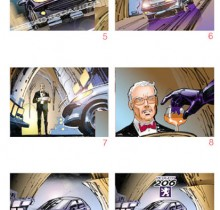 Hector-Gomez-story-board-photoshop-animatic-pessoal-Peugeot-207-2008