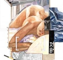 Hector-Gomez-trabalhos-autorais-photoshop-painter-coleção-própria-CenaB-2010