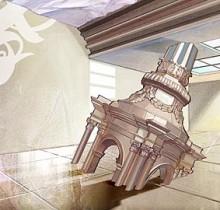 Hector-Gomez-trabalhos-autorais-photoshop-painter-coleção-própria-Fusão-2010