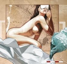 Hector-Gomez-trabalhos-autorais-photoshop-painter-coleção-própria-caracol-2010
