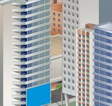 Hector-Gomez-ilustração-sketchbook-photoshop-Urbanarts-site-lanchonete-da-cidade-2009