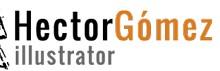 logo-Hector-Gomez