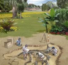 Paleontologos (1)