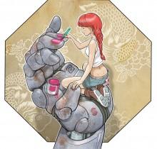 Robot 1 (1)