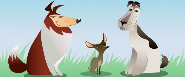 Yahoo dogs (1)