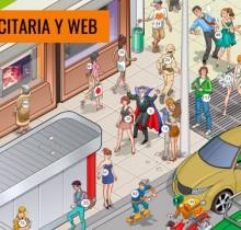 ilustracion-publicitaria-y-web