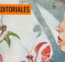 ilustraciones-editoriales