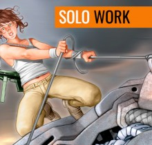 solo-works
